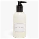 zara-home-pure-gardenia-hand-and-body-creams9-png