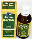 Acne Herbal Oldat