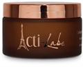 Acti-Labs Collagen & Kelp Body Fondant