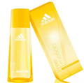 Adidas Free Emotion EDT
