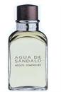 agua-de-sandalo-for-men-jpg