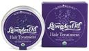 alteya-organics-lavender-oil-hair-treatment1s9-png