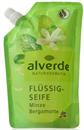 alverde-flussigseife-minze-bergamotte-png