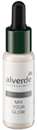 alverde-highlighter-professional-mix-your-glows9-png