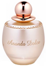 ananda-dolce1s9-png