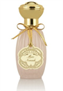 annick-goutal-musk-nomade1-png