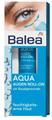 Balea Aqua Golyós Szemkörnyékápoló (régi)