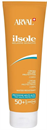 arval-swiss-spf50-isole-napvedo-testapolo-150-mls9-png