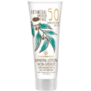 australian-gold-botanical-sunscreen-spf-50-tinted-face-mineral-lotion1s9-png