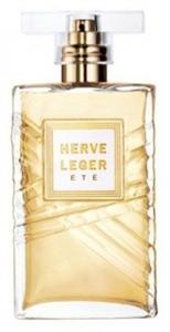 Avon Herve Leger Été EDT
