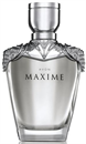 avon-maxime-for-hims9-png
