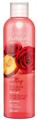 Avon Naturals Rózsa és Barack Tusfürdő