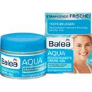 Balea Aqua Hidratáló Krémzselé