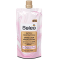Balea Body Perfektion Satin Look Bodylotion