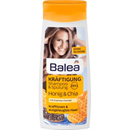 balea-kraftigung-2in1-sampon-es-balzsam-honig-chias-jpg