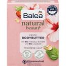 balea-natural-beauty-szilard-testvajs-jpg