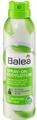 Balea Spray-On Bodylotion Grüner Tee & Bambusmilch-Duft