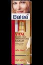 balea-vital-szem--es-ajakkontur-balzsam-png
