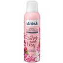 balea-warm-and-cosy-deo-es-bodysprays9-png