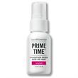 Bareminerals Prime Time Foundation Primer (Original)
