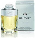 bentley-for-men-edt1s9-png