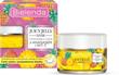 Bielenda Juicy Jelly Mask Frissítő Hatású Gélpakolás Ananásszal és C-Vitaminnal