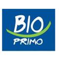 Bio Primo