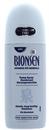 bionsen-pumpas-dezodor-png