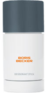 LR Boris Becker Deo Stick