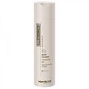 brelil-f1-gelee-lisciante-smoothing-gel-jpg