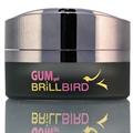 BrillBird Gum Gel Gumi