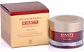 Bruno Vassari Kianty Experience Vita-Vite Polifenotoxyl Ultra Rich Anti-Age Cream