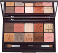 By Terry V.I.P. Expert Paris By Light Palette Eyeshadow Palette