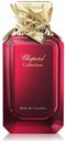 chopard-rose-de-carolines9-png