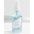 ColourPop Aquamarine Crystal Setting Spray