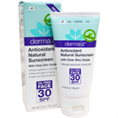 derma-e-antioxidant-natural-sunscreen1s-jpg