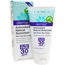 derma-e-antioxidant-natural-sunscreen1s-jpg