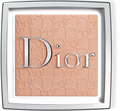 Dior Backstage Face & Body Powder-No-Powder