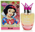 Disney Princess Snow White EDP