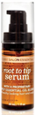 doterra-salon-essentials-root-to-tip-serums9-png