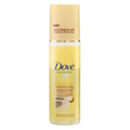 Dove Hair Therapy Nutritive Solutions Nourishing Oil Care