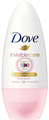 Dove Invisible Care Floral Touch Golyós Deo