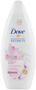 Dove Nourishing Secrets Glowing Ritual Body Wash