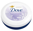 Dove Winter Care Cream
