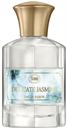 eau-de-sabon---delicate-jasmines9-png
