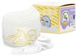 Elizavecca Gold CF-Nest B-jo Eye Want Cream