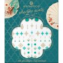essence-adventur-awaits-3d-jewellery-nail-stickers-jpg