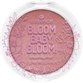 Essence Bloom Baby, Bloom! Blushlighter