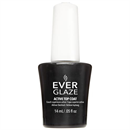 China Glaze Ever Glaze Active Top Coat