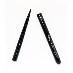 Makeup Academy Eyeliner Brush